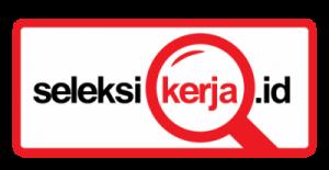 PT Seleksi Kerja Indonesia